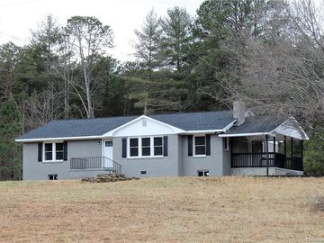 1934 Braswell Place Lenoir, NC 28645 - Image 1