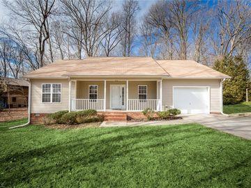 2310 Rothwood Acres Road Greensboro, NC 27406 - Image 1