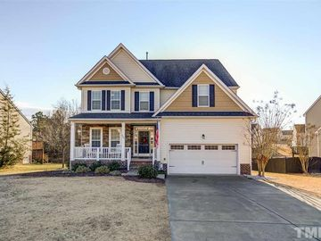 527 Misty Willow Way Rolesville, NC 27571 - Image 1