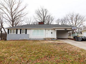 102 Dale Avenue Kannapolis, NC 28081 - Image 1