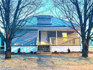 301 Foy Avenue Lexington, NC 27292 - Image 1