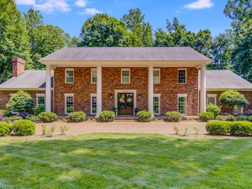 3204 Saint Regis Road Greensboro, NC 27408 - Image 1