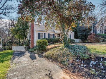 312 Carolina Circle Winston Salem, NC 27104 - Image 1