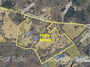 3805 Hwy 324 Highway Rock Hill, SC 29730 - Image 1