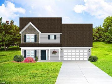 259 Montreat Drive Lexington, NC 27295 - Image 1