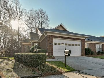 3852 Misty Glen Court Matthews, NC 28105 - Image 1