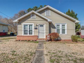 223 10th Street Cramerton, NC 28032 - Image 1