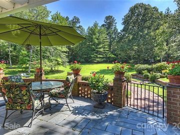 1114 Stanley Lucia Road Mount Holly, NC 28120 - Image 1