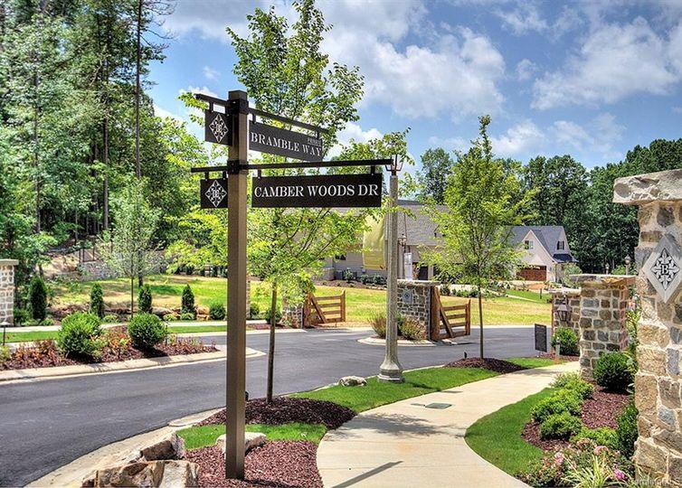 419 Bramble Way #7 Fort Mill, SC 29708