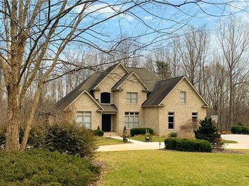 275 Abbotts Crossing High Point, NC 27265 - Image 1