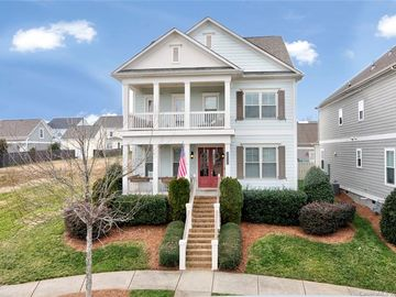 14219 Country Lake Drive Pineville, NC 28134 - Image