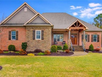 6800 Trevor Drive Browns Summit, NC 27214 - Image 1
