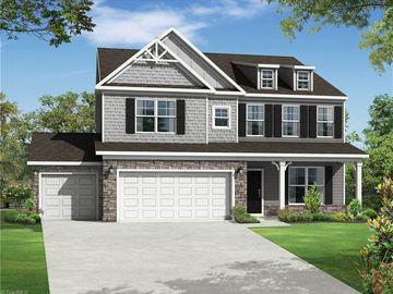 161 Verona Villa Drive Burlington, NC 27215 - Image 1
