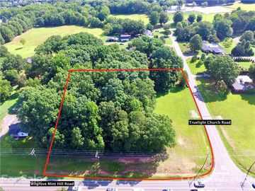 5500 Wilgrove Mint Hill Road Mint Hill, NC 28227 - Image 1