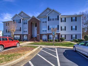 3700 Cotswold Terrace Greensboro, NC 27410 - Image 1