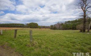 0 Bruce Garner Road Creedmoor, NC 27522 - Image 1