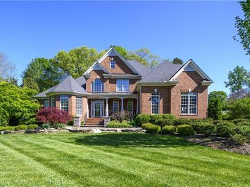 3605 N Lakeshore Drive Clemmons, NC 27012 - Image 1