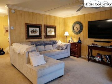 101 Windy Way Beech Mountain, NC 28604 - Image 1