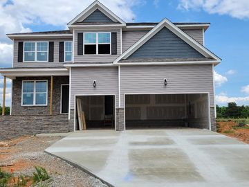 186 Tillingham Trace Stokesdale, NC 27357 - Image 1
