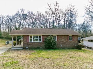 317 Tryon Street Burlington, NC 27217 - Image 1