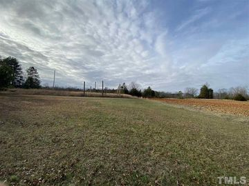 Thomas Green Road Roxboro, NC 27274 - Image 1