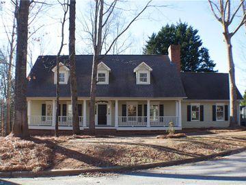109 Burrows Road Jamestown, NC 27265 - Image 1