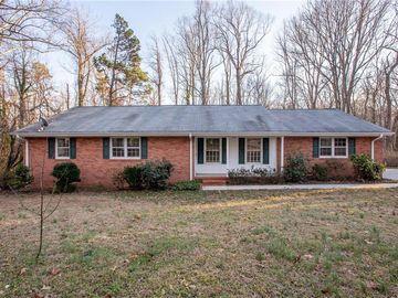 4003 Sedgewood Lane Greensboro, NC 27407 - Image 1