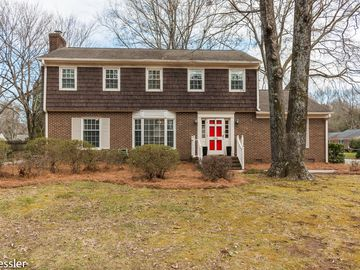 906 Jefferson Road Greensboro, NC 27410 - Image 1