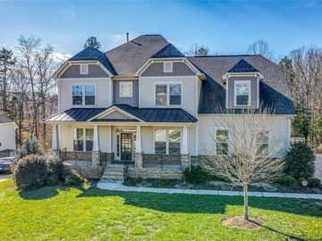 4010 Tremont Drive Indian Trail, NC 28079 - Image 1