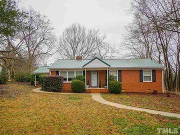 278 Hillsboro Street Pittsboro, NC 27312 - Image 1