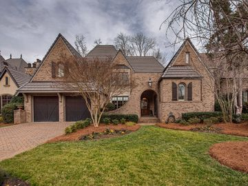 305 Belle Meade Court Waxhaw, NC 28173 - Image 1