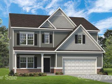 12812 Aberdeen Park Drive Huntersville, NC 28078 - Image 1