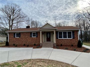 118 Englewood Drive Archdale, NC 27263 - Image 1