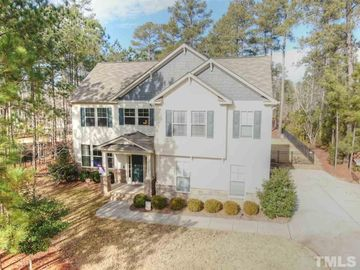 403 Blue Heron Drive Youngsville, NC 27596 - Image 1