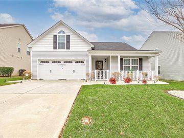 4016 Vershire Avenue Greensboro, NC 27406 - Image 1