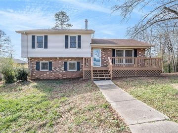 2100 Starbrook Drive Charlotte, NC 28210 - Image 1