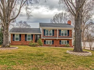 6930 Old Forge Drive Charlotte, NC 28226 - Image 1