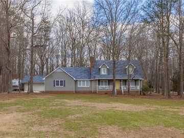 1911 Townsend Forest Lane S Browns Summit, NC 27214 - Image 1