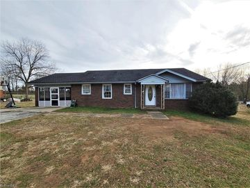 2926 Electric Drive Winston Salem, NC 27107 - Image 1