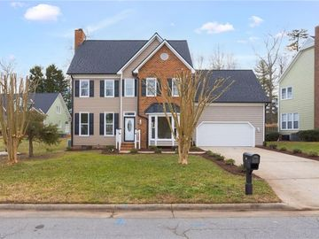 14 Oliver Court Greensboro, NC 27406 - Image 1