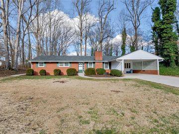 1703 Sherwood Road Lexington, NC 27292 - Image 1