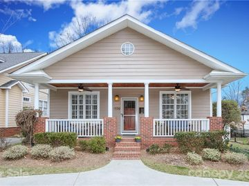 1539 Ideal Way Charlotte, NC 28203 - Image 1