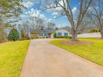 245 Andover Turn Easley, SC 29642 - Image 1
