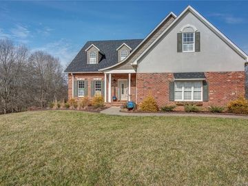 1021 Posting Place Shelby, NC 28152 - Image 1