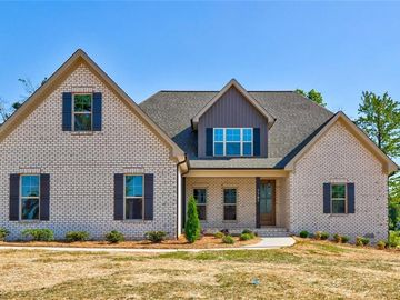 7707 Honkers Hollow Court Stokesdale, NC 27357 - Image 1