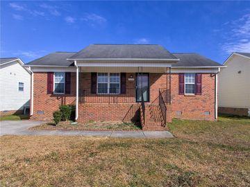 2107 Joseph Mcneil Avenue Greensboro, NC 27405 - Image 1