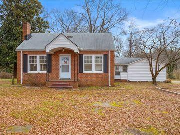 4105 Pleasant Garden Road Greensboro, NC 27406 - Image 1