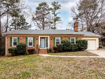 175 Fremont Loop Mooresville, NC 28115 - Image 1