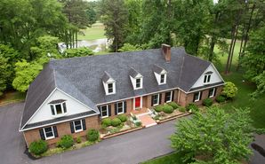 3222 Deauville Place Statesville, NC 28625 - Image 1
