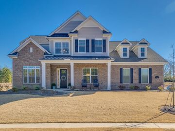 2154 Loire Valley Drive Indian Land, SC 29707 - Image 1